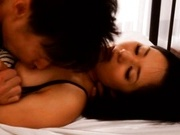 Sora Aoi Asian model is fucked in different positions