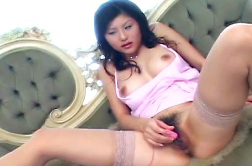 MILF In Sexy Lingerie Made To Cum With Her Sex Toys