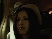 Rune Tsukishiro hardcore fucking session!