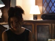 Cum Loving Akira Fubuki