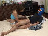 Reon Otoha likes deep penetration picture 14