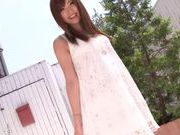 Horny Teen Rina Kato Loves To Be Controlled During Sex