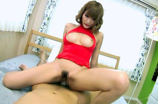 Kirara Asuka likes to get deeply penetrated!