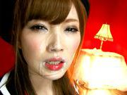 Rina Kato Gets Two Facials From A Double Blowjobyoung asian, hot asian girls, asian girls}
