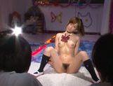 Superb Minami Kojina amazes in hardcore porn picture 12