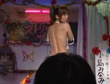 Superb Minami Kojina amazes in hardcore porn