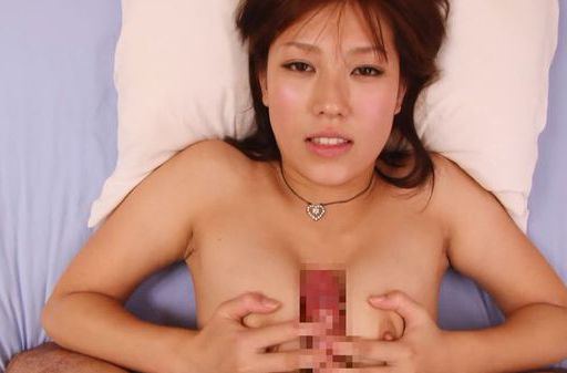 Guy Fucks Every Inch Of Tomoka Minami´s Sexy Body