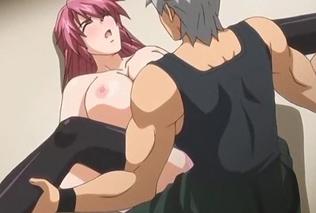 Diabolus Kikoku 1