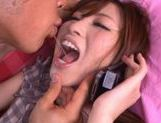 Saki Ayano hot ass hoe sex picture 12