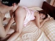 Sexy busty Asian babe hot fuckjapanese sex, asian girls}