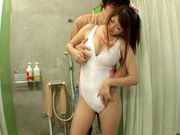 Hitomi Kitagawa Amazing Asian modelsexy asian, fucking asian, asian chicks}