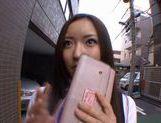 Meisa Aoi hot Asian fucking action