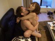 Yuu Konishi Lovely Japanese bodyhorny asian, asian pussy}
