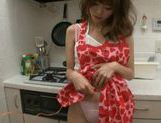 Miho Imamura sexy Japanese teen is a hottie picture 14