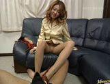 Yuuko Imai kinky domination sex picture 12
