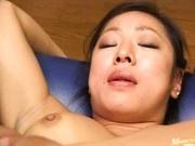 Erena Fujimori Japanese AV idol
