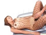 Ami Yamasaki Sexy Japanese AV model