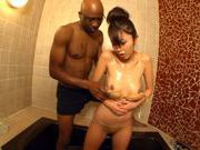 Marika big black dick fuck!cute asian, young asian}