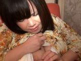 Japanese hottest sex ever picture 15