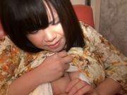 Japanese hottest sex ever