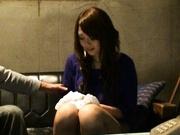 Hot Sex with Shiori Hazuki