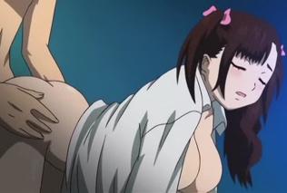 hentai ecchi shiyo