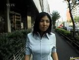 Hiiragi Exbi Hot Asian girl