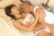 Yui Seto Amazing Asian MILFbig round tits, big tits sex