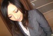 babety Shizuka Kanno gets fucked hard by big cocksex tits, big boobs