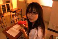 Yuu Asakura Asian schoolgirlbig tits boobs, asian boobs, big boobs