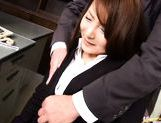 Mei Sawai Japanese sexpot is a teacher picture 7