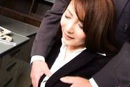 Mei Sawai Japanese sexpot is a teacherbig boobs, huge boobs, asian tits