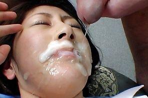 Mariko Shiraishi