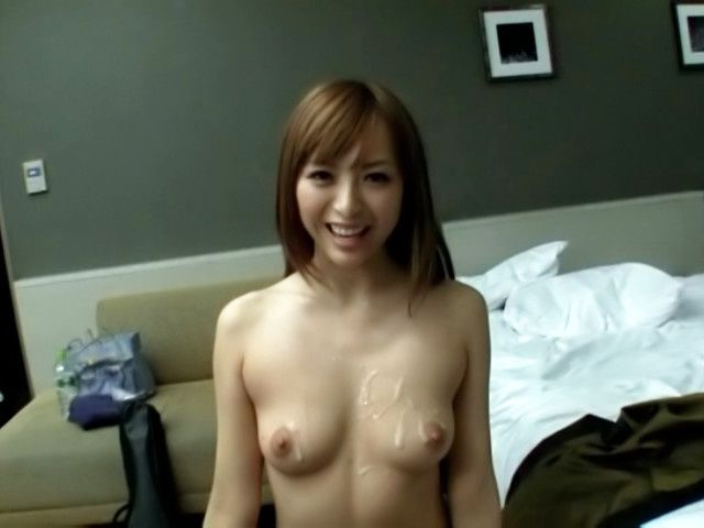 Yu Namiki Hot Asian model