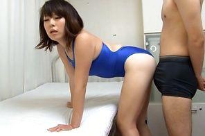 Yuna Haruma
