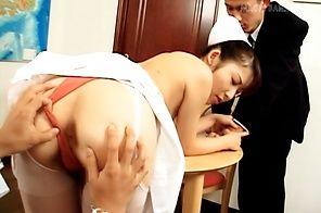 Mako Mochizuki