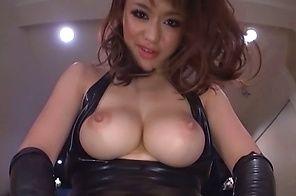 Kaede Niiyama