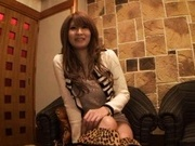 Saya Mizuki Asian model fucks in all positions