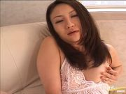 Kinky Japanes babe fucked like crazy