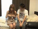 Suzuka Miura hot hardcore sex