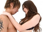Unbelievably hot babe Ameri Ichinose gets fucked hard