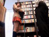 Natsumi Katoh school girl hot sex picture 10