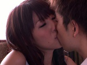 Astounding Yuki Misa enjoying deep penetration sex