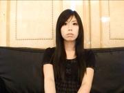 Hot and Horny Nozomi Nakano Furry Muff Fingered