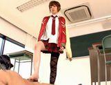 Japanese Honey Kanon Imai Licked picture 11