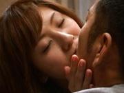 Pussy Bangin for Yuma Asami