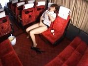 Yuma Asami is a hot Asian jezebel