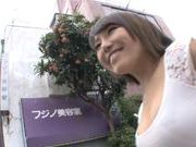 Hardcore sex with Japanese doll Mio Futaba