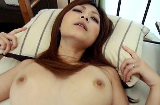 Haruki Sato hardcore sex action