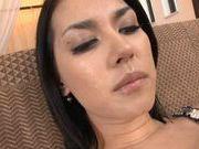 Goddess Maria Ozawa solo masturbation